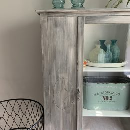 upcycled_cabinet_18