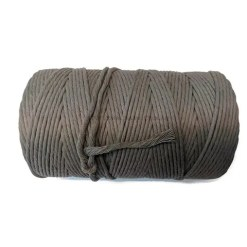 Australian-Natural-Cotton-Cord-Grey