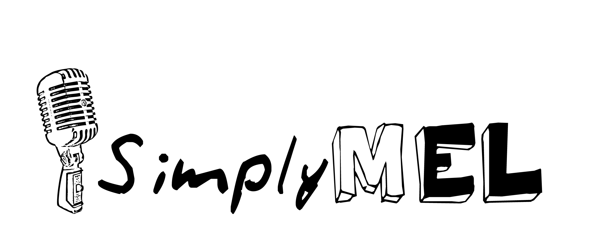 Simply Mel – Experienced Singer, Songwriter and Musician