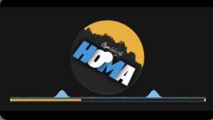CSM Wazito – Homa