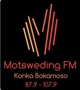 DJ Ace – Motsweding FM (Special Edition Mix)