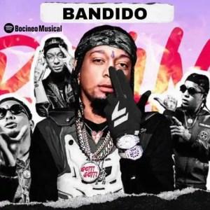 Rochy Rd – Bandido