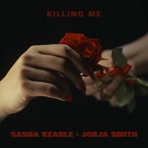 Sasha Keable - Killing Me Ft Jorja Smith