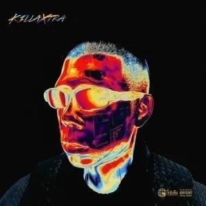 Killertunes - Killaxtra Zip (Full Album)