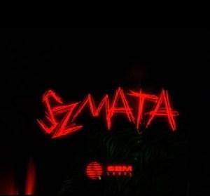 Mata – Szmata Mp3 Download