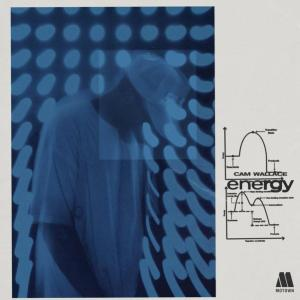 Cam Wallace - Energy