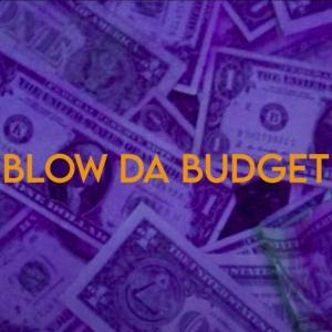 K Camp - Blow Da Budget (Freestyle)