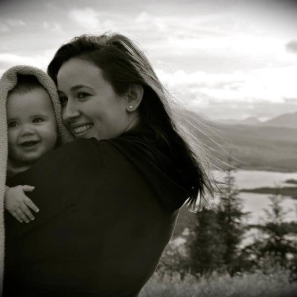 Mama, You are Irreplaceable: Bible Verses About Mothers