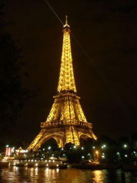 Paris-Eiffel-Tower-and-Seine-River