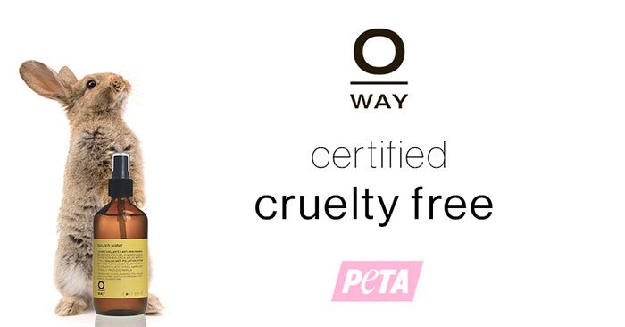 Beauty Products Tested Animals