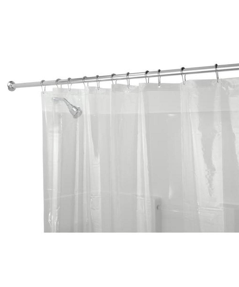 shower curtain mold mildew resistant