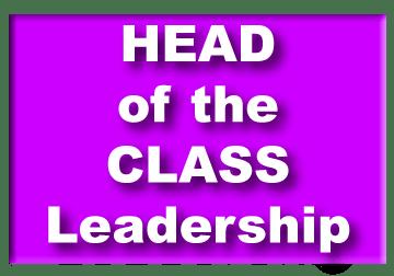 Head.of.Class.Box