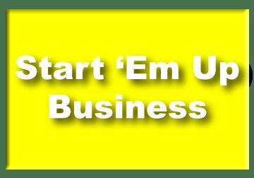 Start.Em.Up.Box