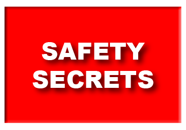 SafetySecrets.Box-07
