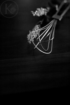 whisk 1 by Karene - Food Photographer, Simply Pause