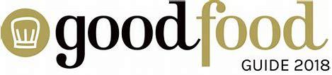 Perth food blog