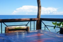 bohol-simply-philippines-396