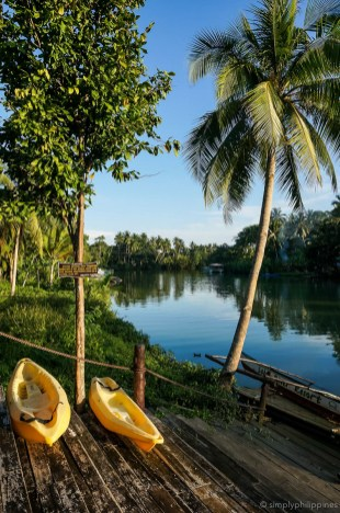 bohol-simply-philippines-171