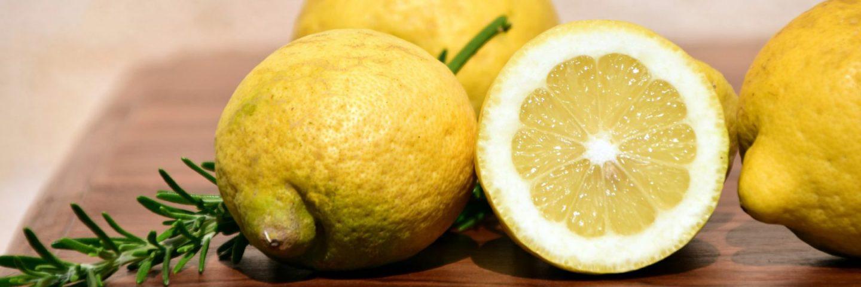 cropped-cropped-lemons-2252560_19201.jpg