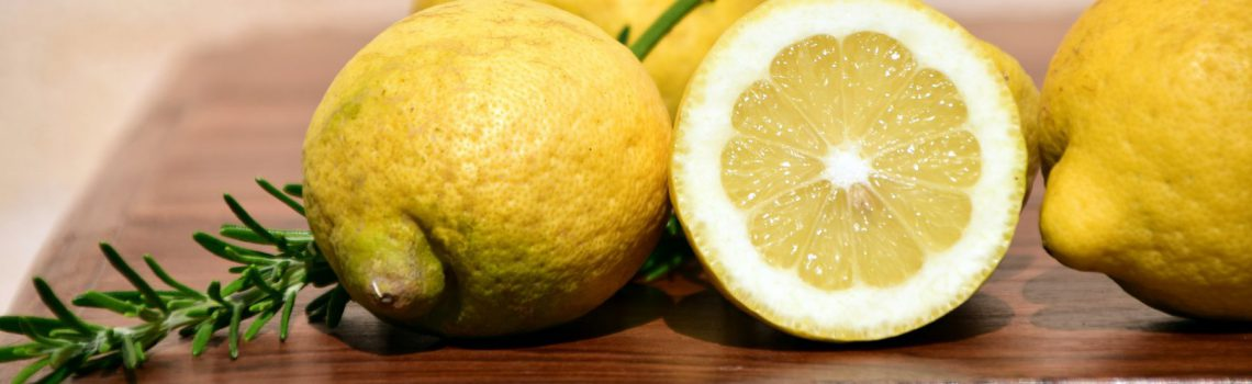 cropped-cropped-lemons-2252560_192011.jpg