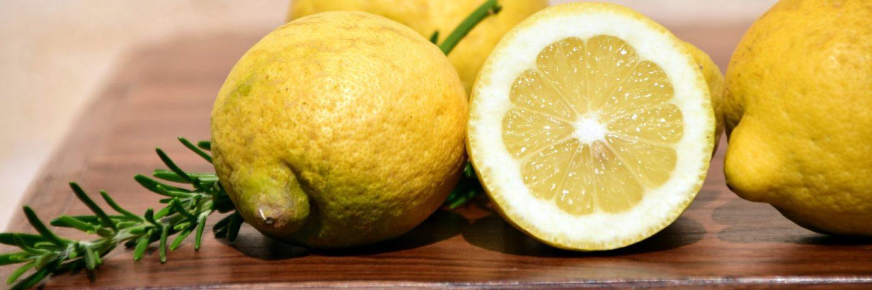 cropped-lemons-2252560_19201.jpg