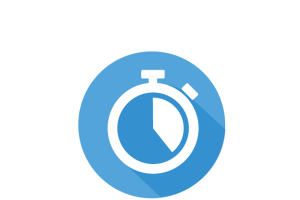 blue-stopwatch-icon-1600px