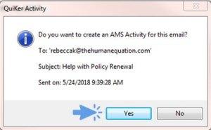 activity-pop