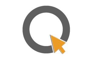 q-logo-only