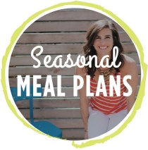 meal_plans_icon