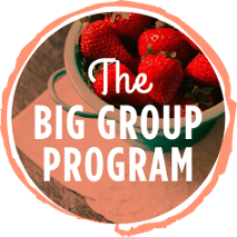 TheBGP_Circle