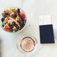 17 Ways To Stay Healthy While Traveling