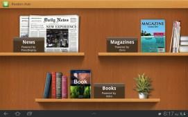 Tab-ReadersHub