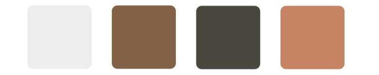 colors_key.001
