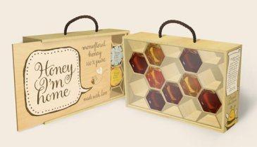 honey-packaging-design-20