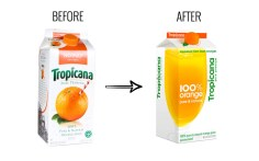 tropicana_packaging_before_after
