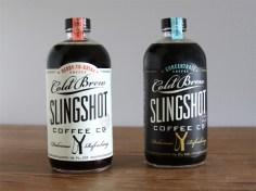 vintage-packaging-design-01goodsouth