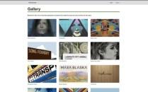 designtute-gallery