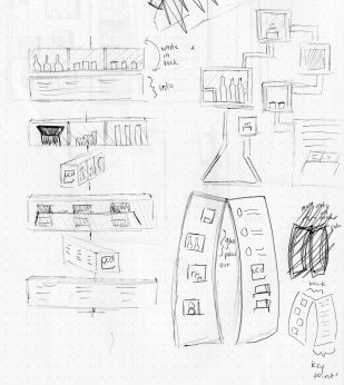 display_sketches2005