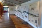 interpretive-gallery-lkcc-malone-williams-kerr-2002