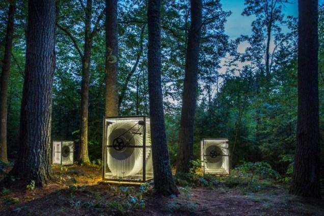 universal-play-machine-installation-by-mobile-studio-architect-strafford-new-hampshire