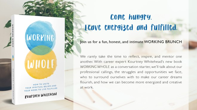 WorkingWhole-BrunchInvite