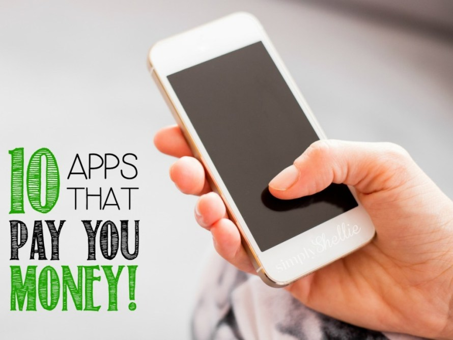 how to make money with android, how to easily make money with android, android apps that pays money, money making ideas with android smartphone, make money through android, android apps for money making