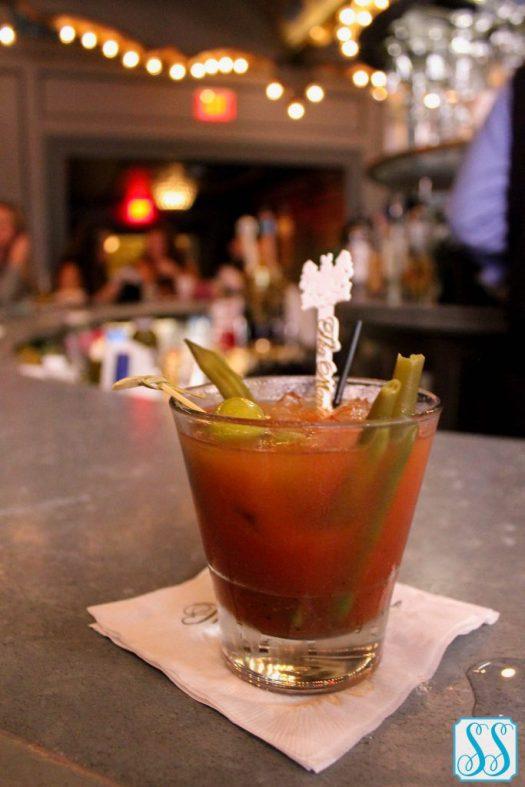 New Orleans Bourbon St. #NewOrleans #bourbonst