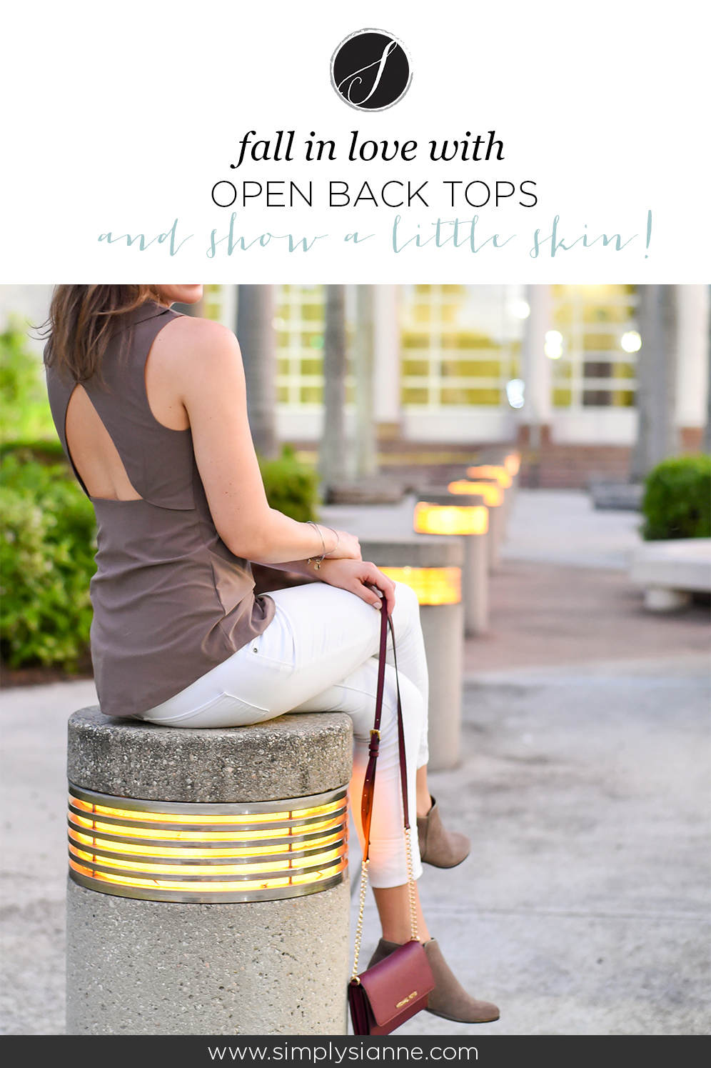 open-back-top-pinterest-image