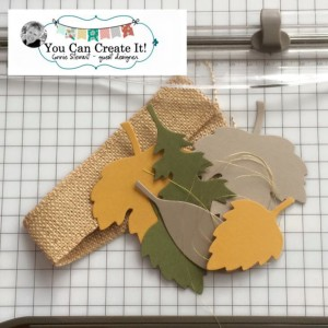 """""""You Can Create It International"""" - see all the samples at www.SimplySimpleStamping.com - October 1, 2015"""