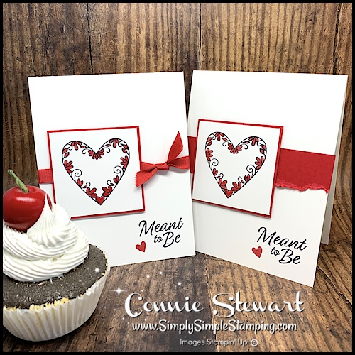 Simple-valentines-day-card