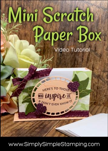 Mini-Scratch-Paper-Box-Handmade-from-Scrapbook-Paper