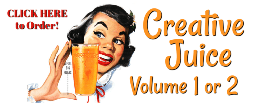 click-here-to-order-creative-juice-volume-1-or-2