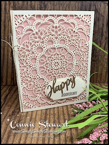 Quick-and-Easy-Cards-Handmade-by-Connie-Stewart