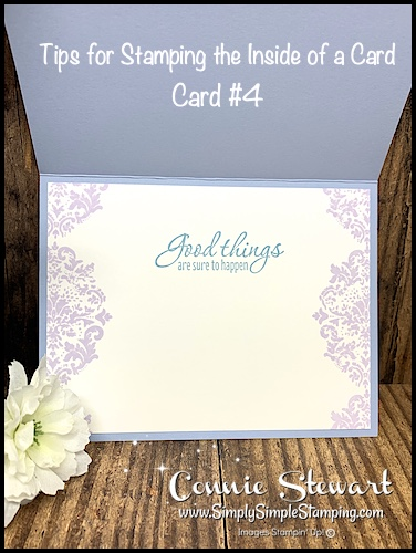 Card-decoration-design-10-different-ideas